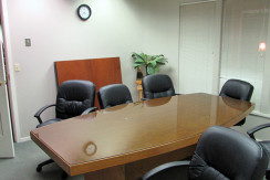 1044_nw_blvd_conference_rm